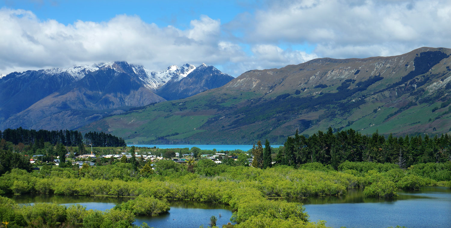 glenorchy-above