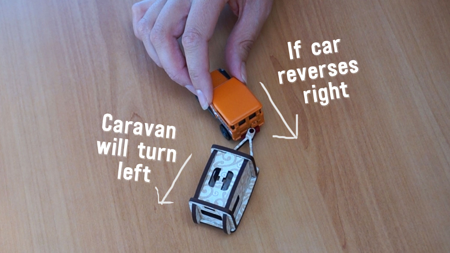 reversing-diagram