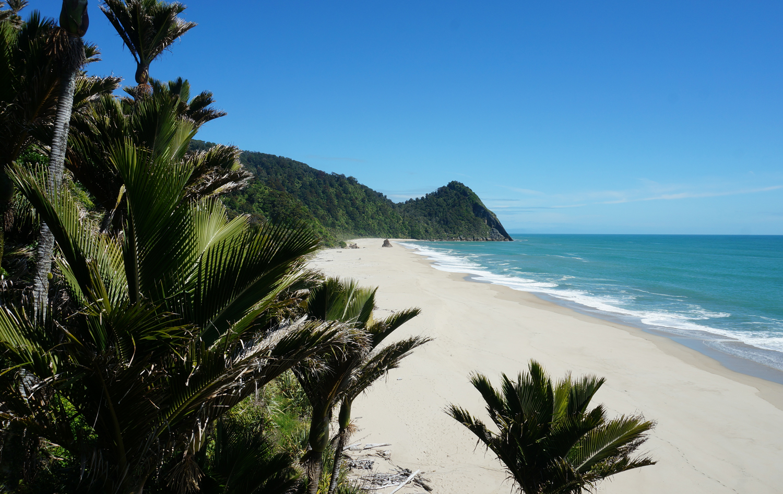 scotts-beach