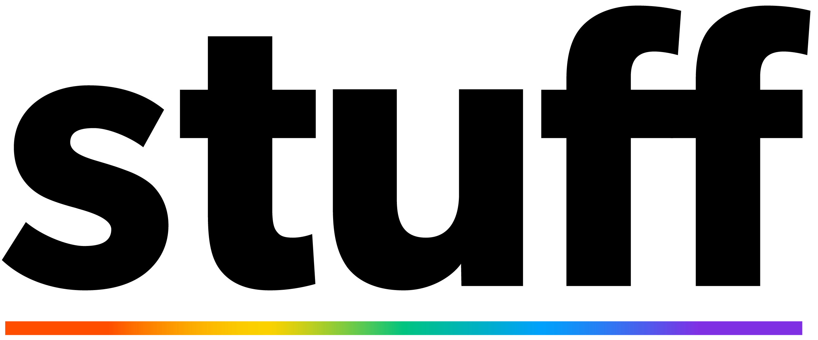 Final-Stuff-Logo-2016_RGB_transparent-2