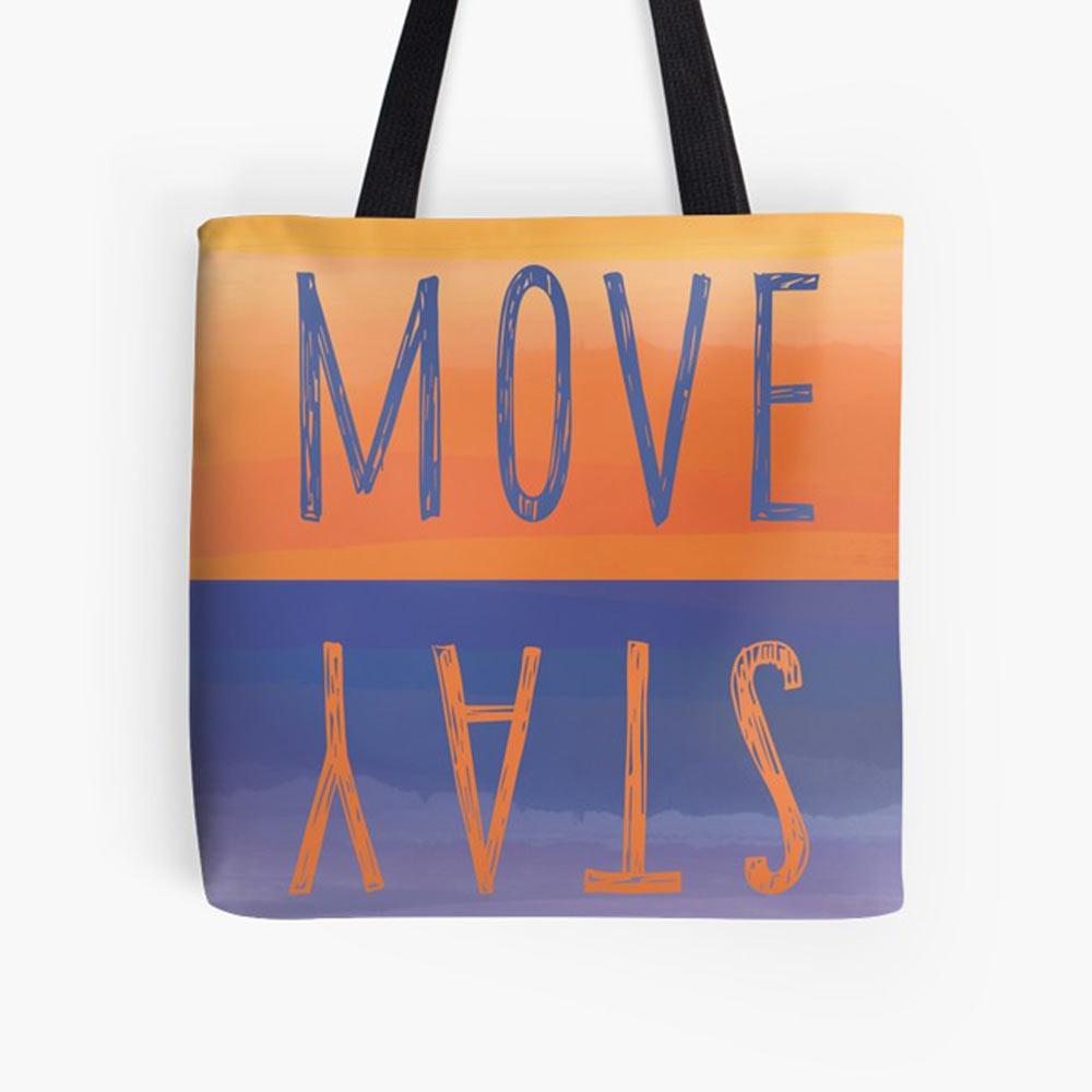 Move-Stay-Blue-Bag