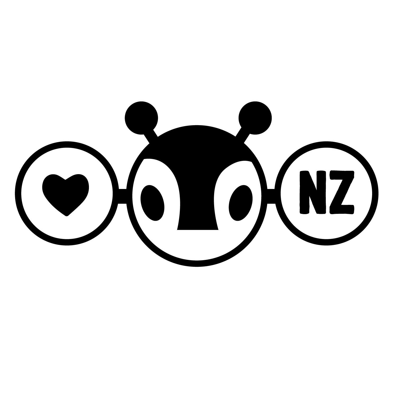 NZ-BuzzyBee