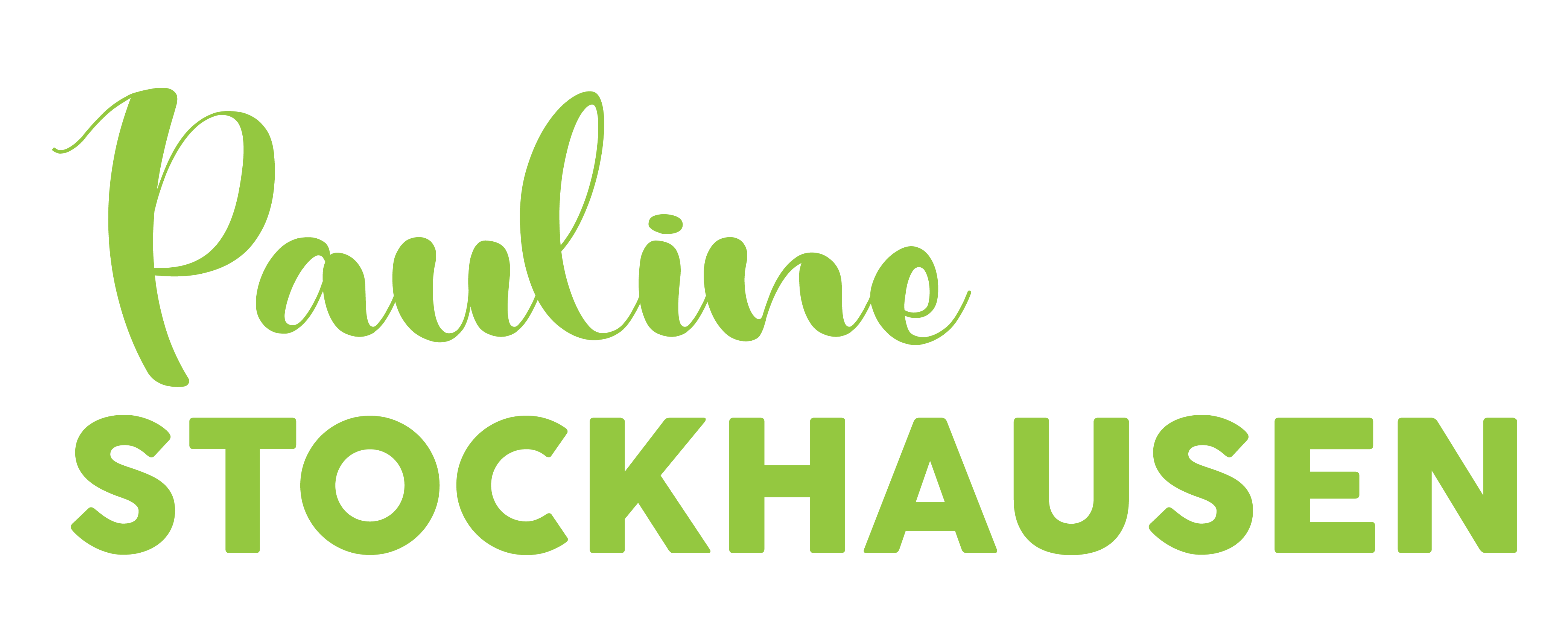 Pauline_Stockhausen_Logo-NO-TAG